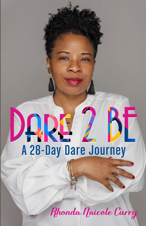 Download Dare 2 BE pdf