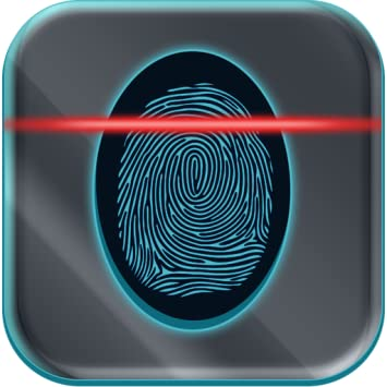 What other items do customers buy after viewing this item? Lie Detector Scanner