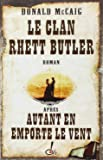 Le clan Rhett Butler