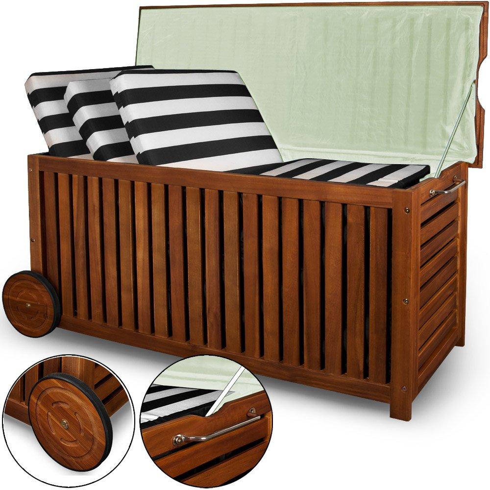 kisten f r gartenauflagen jf56 hitoiro. Black Bedroom Furniture Sets. Home Design Ideas