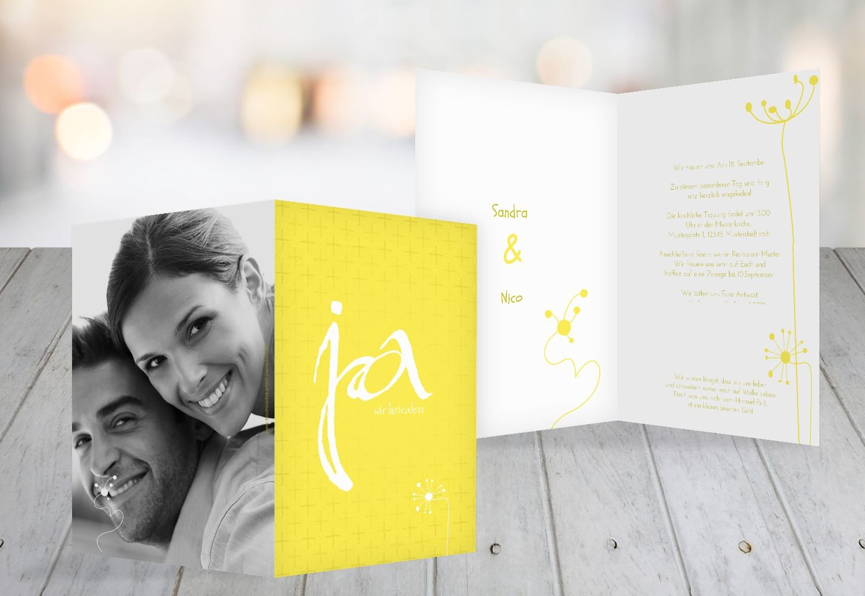 Kartenparadies Hochzeitskarte Hochzeit Einladung abstrakte Blaumen, hochwertige Einladung zur Heirat inklusive Umschläge   100 Karten - (Format  105x148 mm) Farbe  AquaTürkis B01N4PV5PD | Angemessene Lieferung und pünktliche Lieferung  | Versch