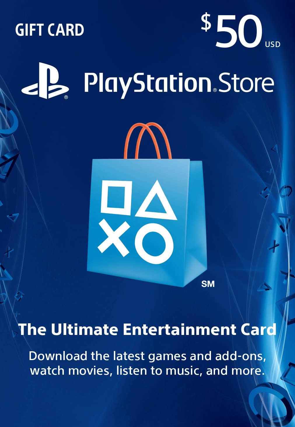 Unused 3ds points card codes - Amazon Com 20 Playstation Store Gift Card Ps3 Ps4 Ps Vita Digital Code Video Games