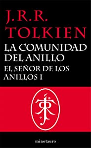 Amazon.com: Spanish - Tienda Kindle. Foreign Languages Store