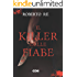 Il killer delle fiabe: Libro primo (OMBRE E MISTERI)