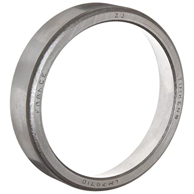 Timken LM29710 Wheel Bearing: Automotive
