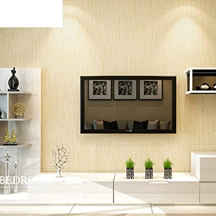 Nordic Ikea Wallpapermodern Simple Wallpaperspure Plain
