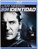 Sin Identidad (ST) BD [Blu-ray]