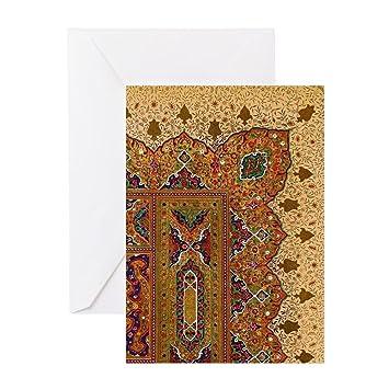 Amazon Cafepress Ornate Middle Eastern Persian Pattern