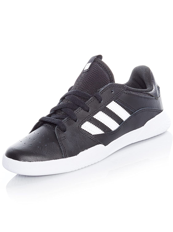 adidas Unisex Kids' Vrx Low J Skateboarding Shoes