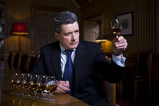 Whisky Ballantines 12 Años Blended Scotch 70cl: Amazon.es: Alimentación y bebidas