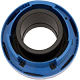 Centerforce N1750 Centerforce Accessories, Throw Out Bearing / Clutch Release Bearing '93-94 Ford Aerostar 3.0L ( 182 ci…