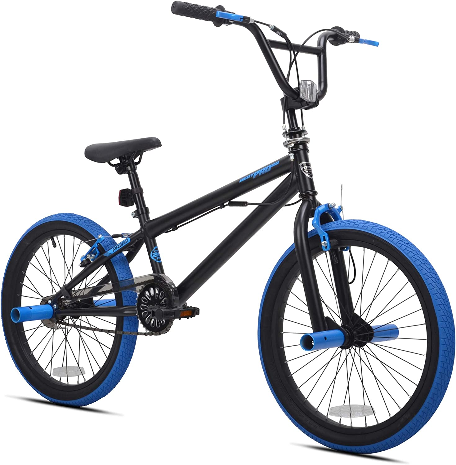 Kent Pro 20 BMX Freestyle Bike