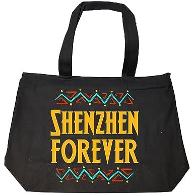 Expat dating shenzhen