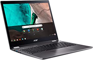 Acer Chromebook Spin 13 CP713-1WN-57LT 13.5