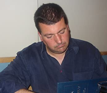 Craig Cabell