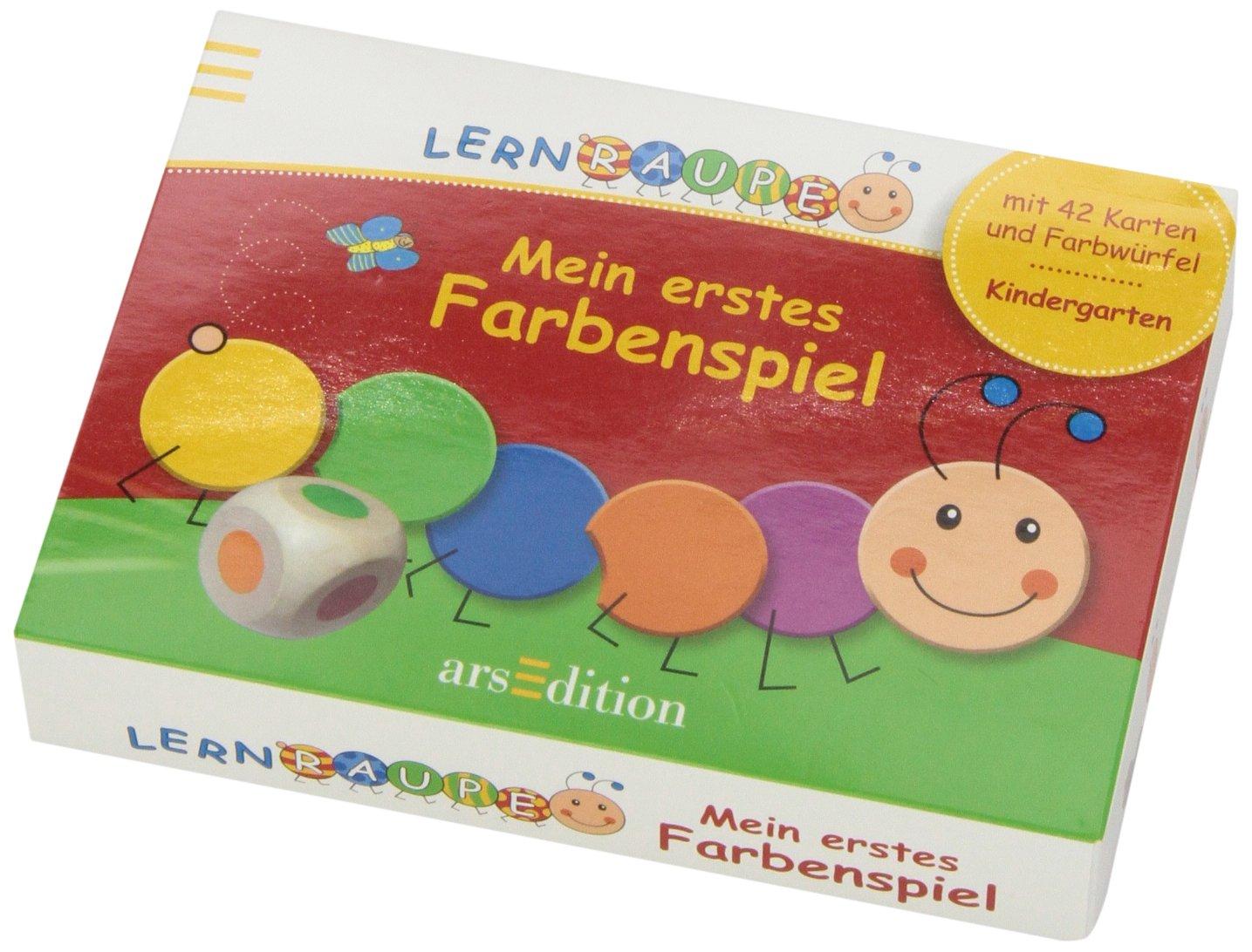 Ziemlich Kinder Farbspiele Galerie - Druckbare Malvorlagen - amaichi ...