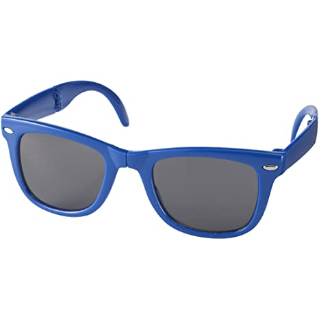 Bullet - Gafas de Sol Plegables Modelo Sun Ray (Paquete de 2 ...