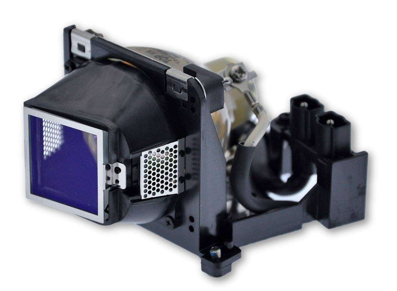 Dell - Lámpara de proyector para proyectores 1200MP 725-10092 ...