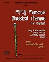 Guest Spot: Classical Favourites Playalong For