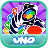 uno card game free - Color and Number Card Game