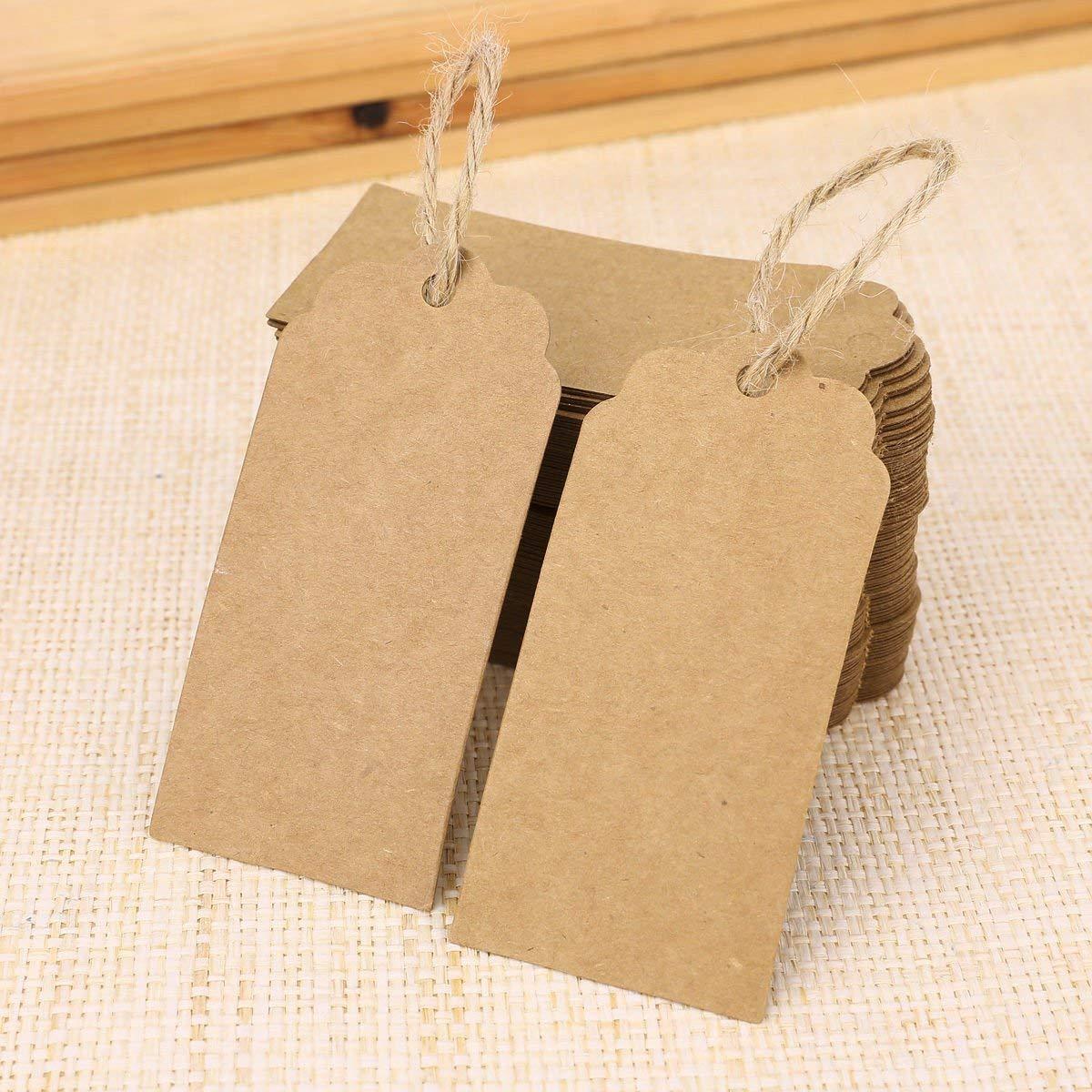 Amazon.com: Paquete económico (1 docena) de bolsas de vino ...