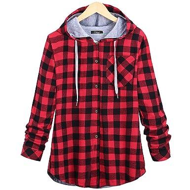 BA Hoddies Sweatshirts Female Hoodie Pink & Gray Plus Size Sweatshirt Hoodies Women Long Sleeves Hoody