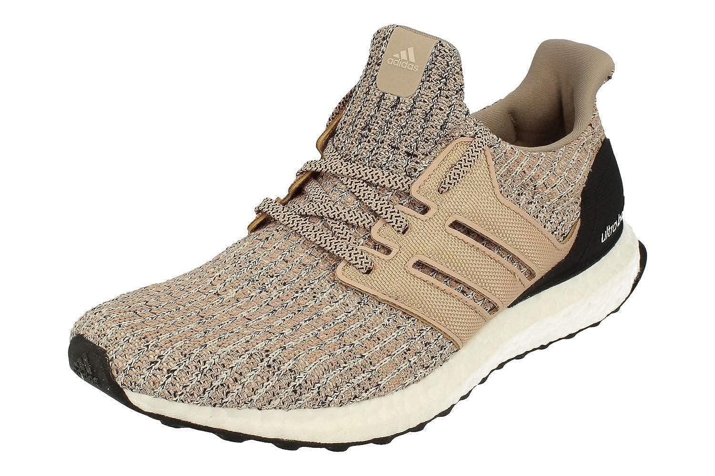 Marron (Ashpea Ashpea Cnoir) adidas Ultraboost, Chaussures de Running Homme 49 1 3 EU
