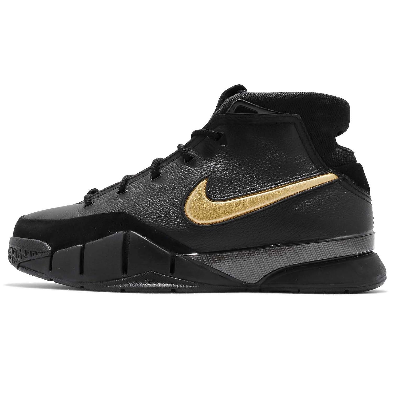(ナイキ) コービー 1 プロトロ メンズ バスケットボール シューズ Nike Kobe 1 Protro AQ2728-002 [並行輸入品] B07CH81SMZ