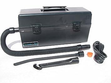 Amazon.com: Laser Tek servicios Atrix Omega Toner Impresora ...