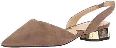 2d48cc294 Amazon.com | ADRIENNE VITTADINI Women's Franny Loafer Flat | Loafers ...