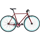 Cheetah 3.0 Fixed Gear Bicycle