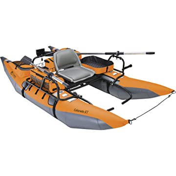 top selling Classic Accessories Colorado XT