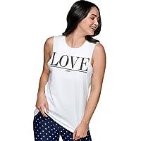 Lorna Jane Womens Love Tank
