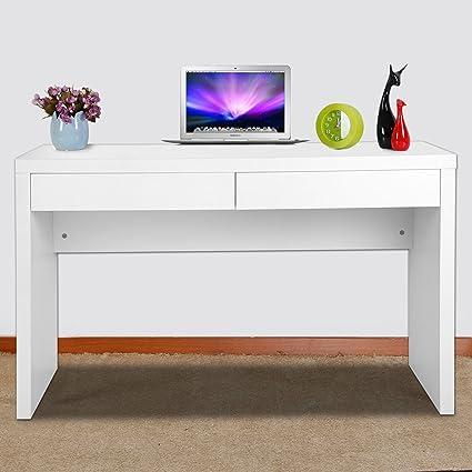 Genérico * PC Mesa de Ordenador de sobremesa PC Co Escritorio Ordenador portátil PC Ordenador portátil