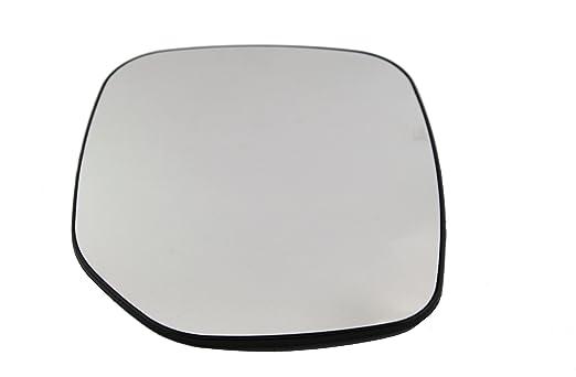 TarosTrade 57-0498-L-46042 Spiegelglas Links
