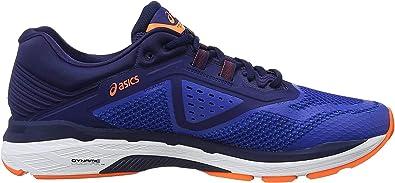 Asics GT 2000 6 - Zapatillas de Running para Hombre: Amazon.es: Zapatos y complementos