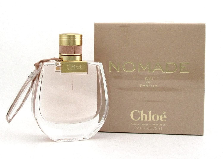 nomade chloe eau de parfum