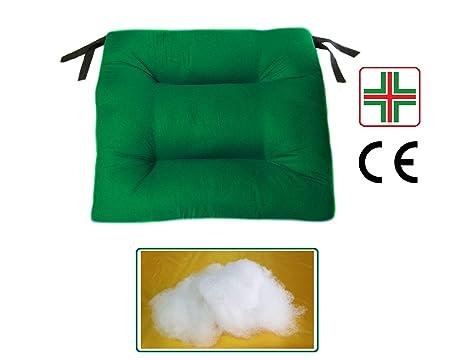 miglior sedia da ufficio prostata