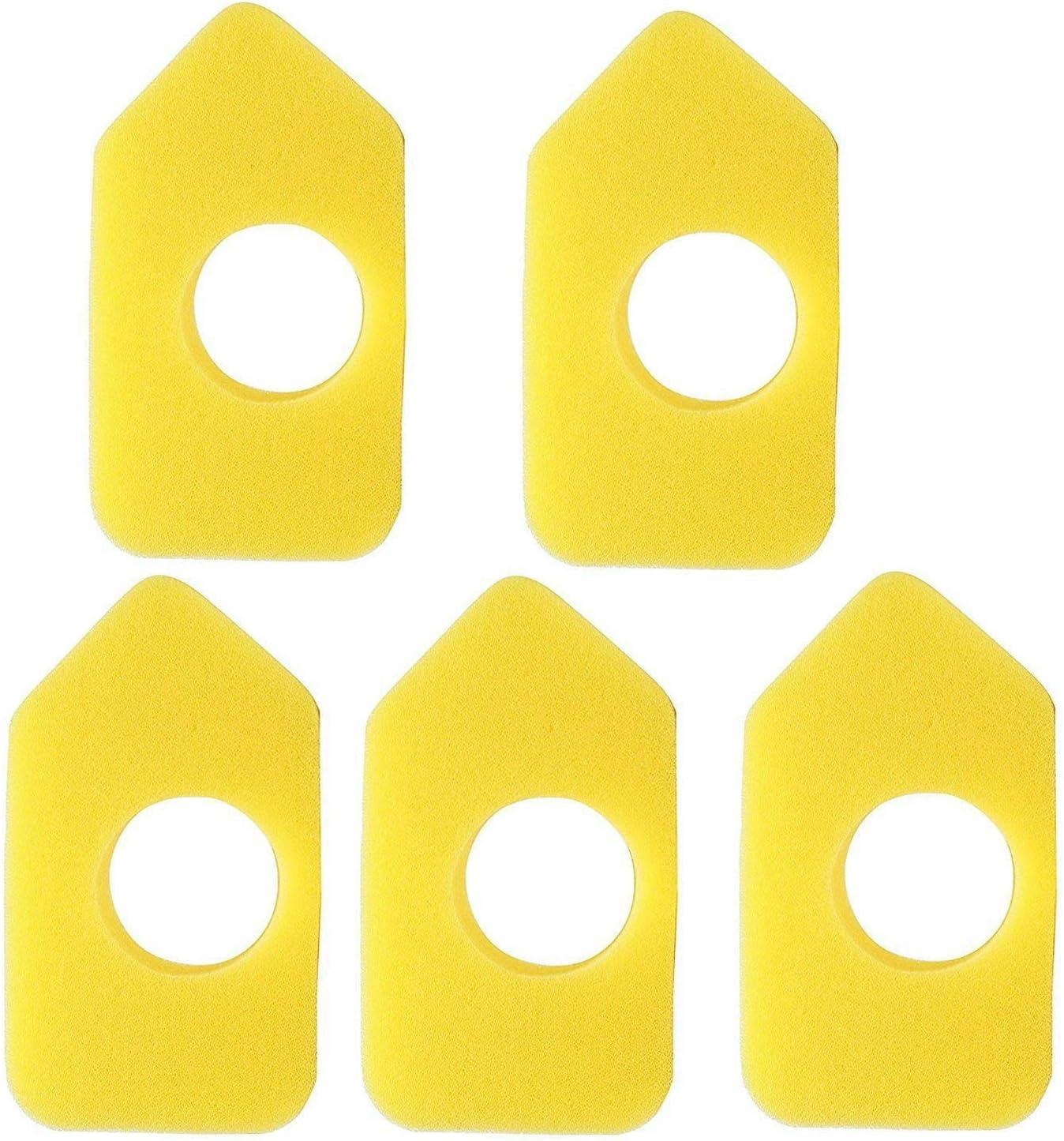 Luftfilter für Briggs /& Stratton  698369