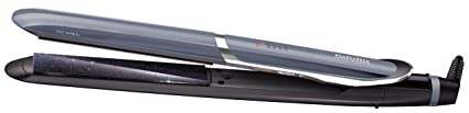 Babyliss ST387E STRAIGHTENER IPRO 235 Hair Straighteners, (Black) Hair Styling Tools at amazon
