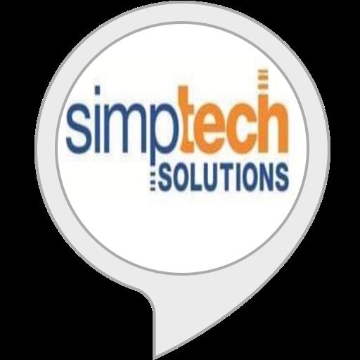 SimpTech Solutions -