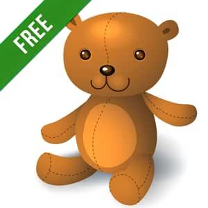 Baby, Toddler & Pre School Kid's Education Games & Activities