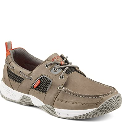 Sperry Top-Sider Sea Kite Sport Moc (Men's) 5Uhvw