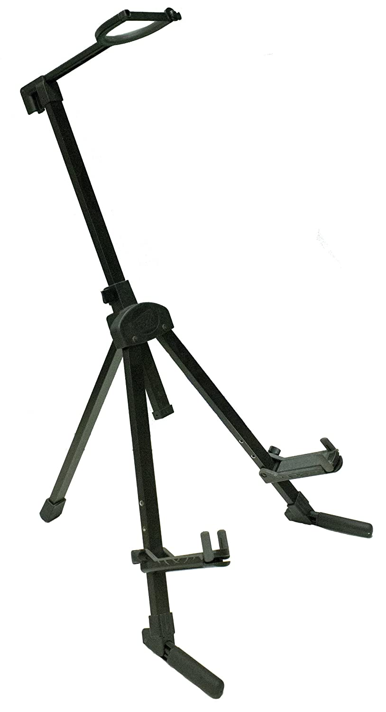 Peak Music Stands ST-30 Adjustable Banjo Stand
