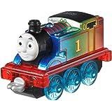 Thomas FJK24 Adventures Rainbow Thomas