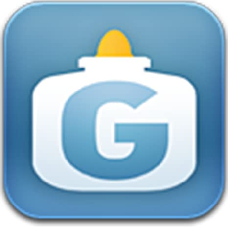 Amazon.com: Merano Ninja Pumpking Game: Appstore for Android