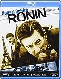 Ronin [Blu-ray] [Import anglais]