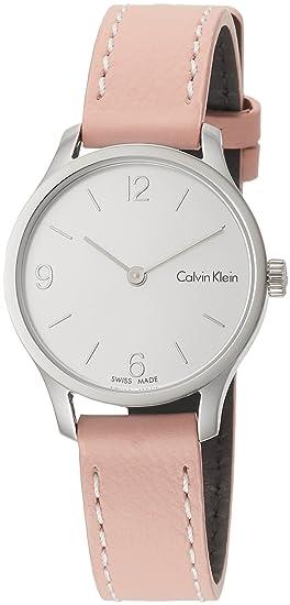 Reloj Calvin Klein - Mujer K7V231Z6