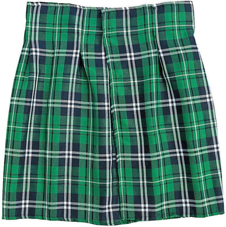 San Patricio Día de la falda escocesa: Amazon.es: Juguetes y juegos