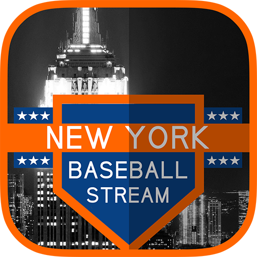 New York Mets Baseball Schedule - New York Baseball STREAM NYM